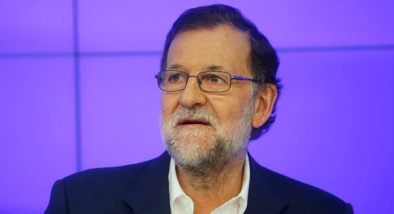 Rajoy-ejecutiva-agosto.jpg