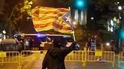 cataluna-protestas-4-noche-girona-bandera-efe.jpg