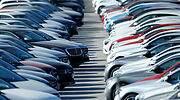 coches-nuevos-matriculaciones-reuters.jpg