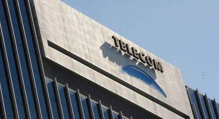 A las puertas de la megafusión, Telecom duplicó sus ganancias