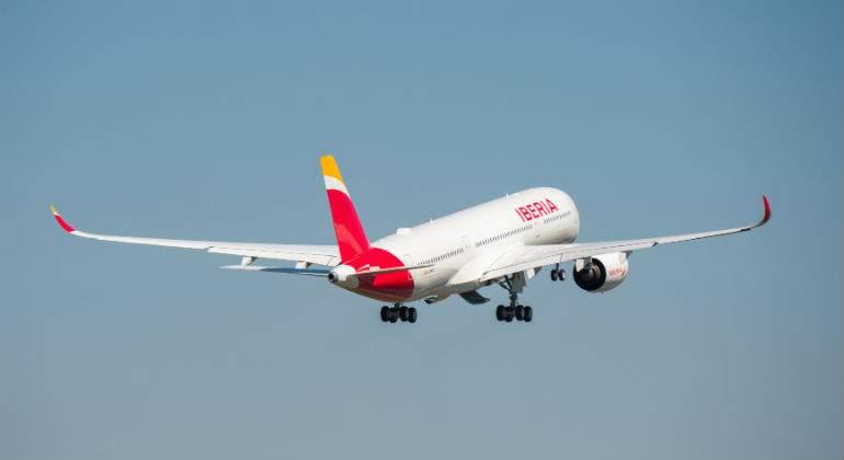 Las aerolíneas pierden 2.000 millones