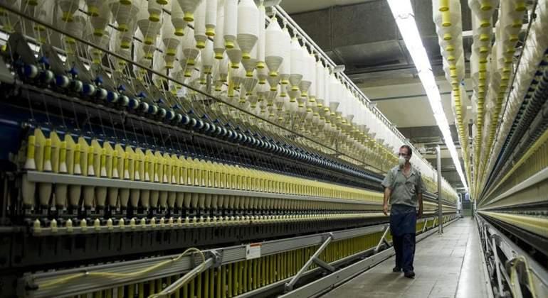 colombia-textiles