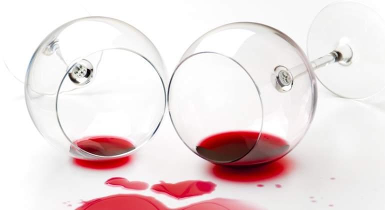 vino-getty.jpg