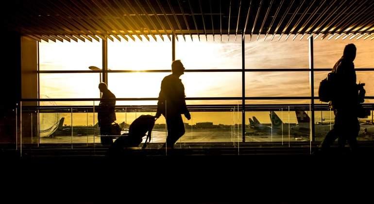 aeropuerto_viajar_ee.jpg