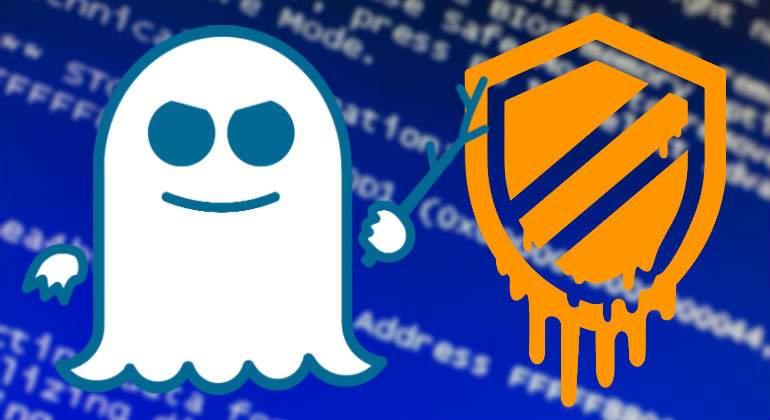Spectre: Microsoft lanza una solución para el parche defectuoso de Intel