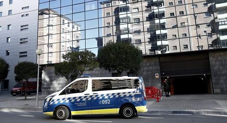 vehiculo-policial-victima-sanfermines-efe.jpg