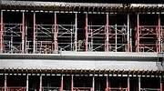 Construccion-Mexico-Reuters.JPG