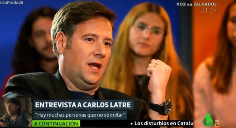 carlos-latre-rey.jpg