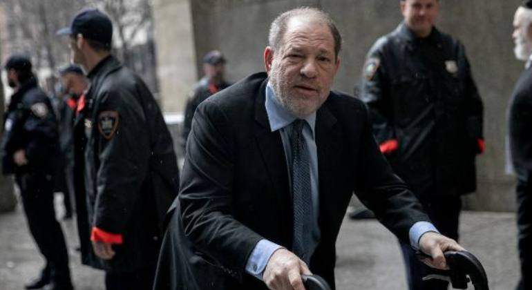 weinstein-770-no-testifica-1.jpg