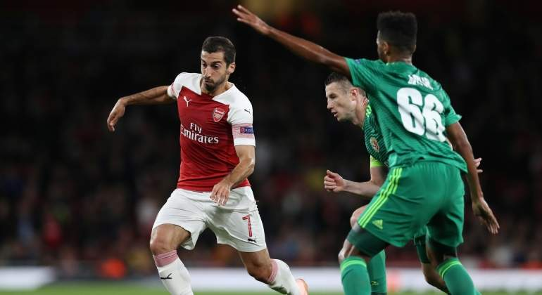 mkhitaryan-arsenal-europa-league-reuters.jpg