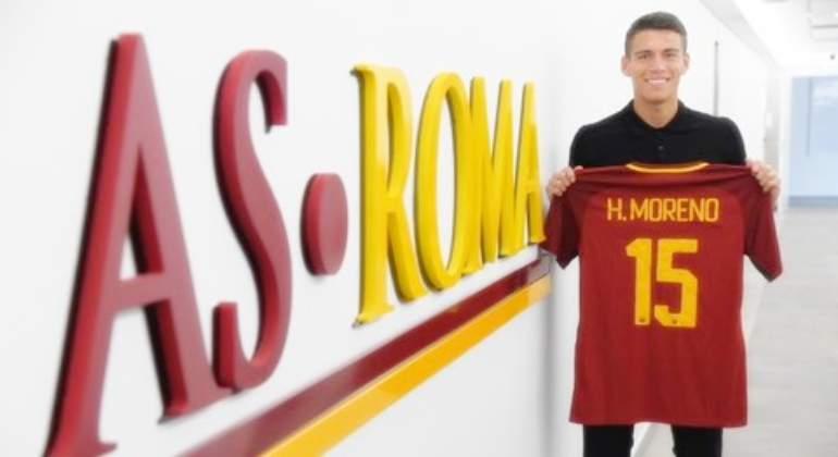 moreno-roma-presentado.jpg