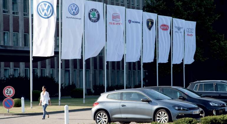volkswagen-marcas.jpg