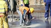 Obreros-trabajando-Guillermo-Rodriguez.JPG