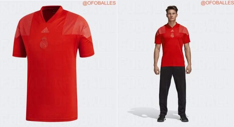 Camiseta-roja-RealMadrid-2018-2019.jpg