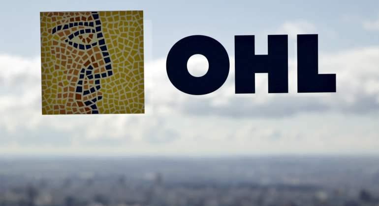 Magenta hace cambios a oferta para comprar acciones de OHL México
