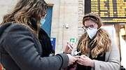 Coronavirus-Italia-Reuters.jpg