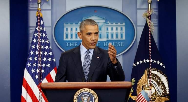 obama-comparecencia-final-reuters.jpg