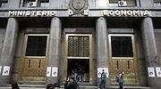 Ministerio-de-Economia-Reuters.jpg