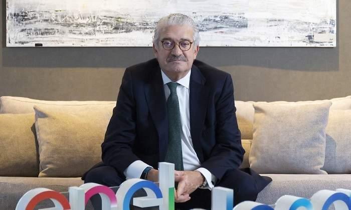 Endesa adjudica a una UTE de ACS el desmantelamiento de la central térmica de Andorra