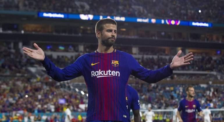 Pique-celebra-gol-clasico-2017-reuters.jpg