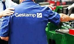 Gestamp ganó 55 millones de euros en el primer trimestre, un 33,2% más