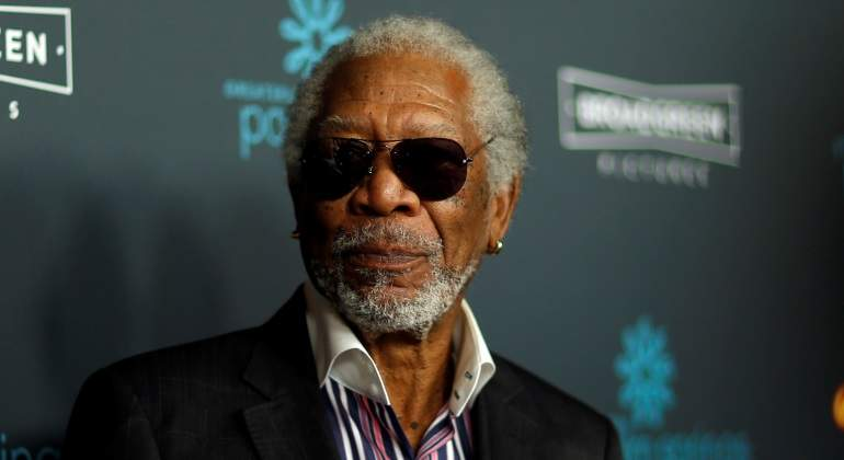 morgan-freeman-770-reuters.jpg