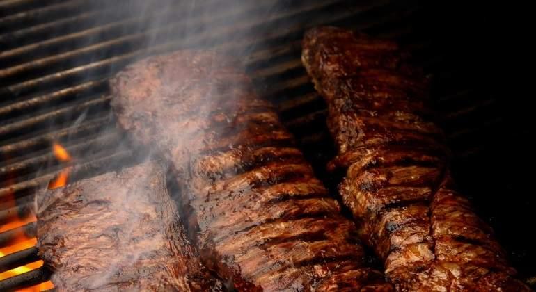 Carne-a-las-brasas-istock-770.jpg