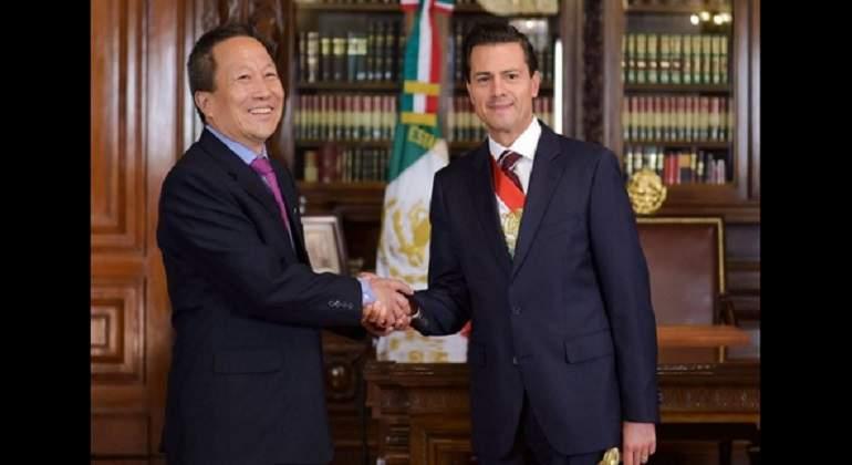 embajador-norcoera-mexico-presidencia-770-420.jpg