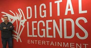 Xavier Carrillo-Costa: Hay quien se gasta decenas de miles de euros en un videojuego gratuito