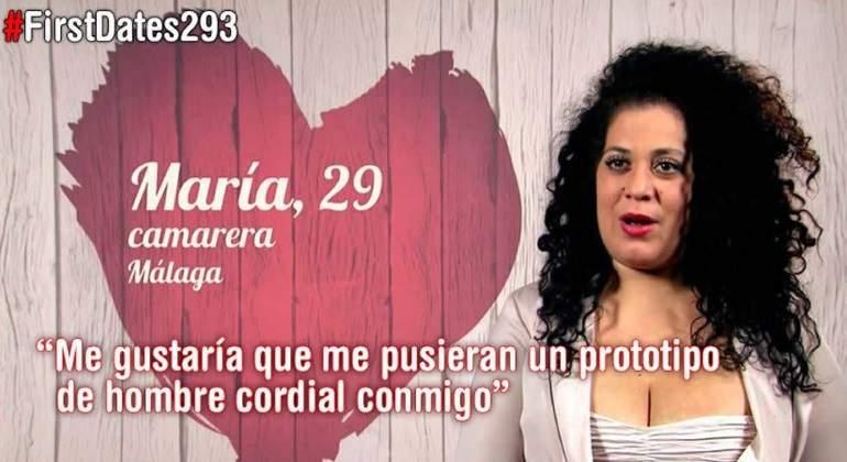 first-dates-maria.jpg