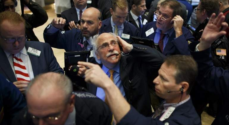 peter-digame-wall-street-efe-770x420.jpg