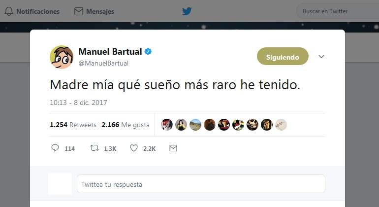 tuit-bartual-8dic17.jpg