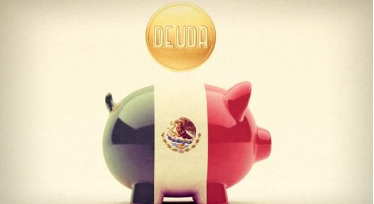 Deuda-Mexico-istock-770.jpg