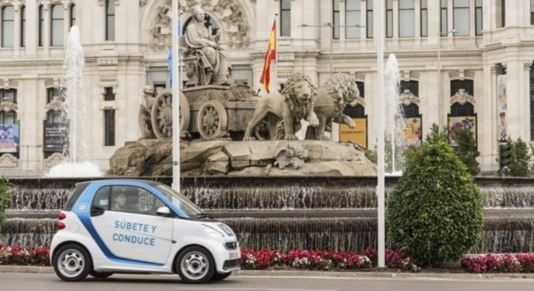 car2go-madrid-EP.jpg