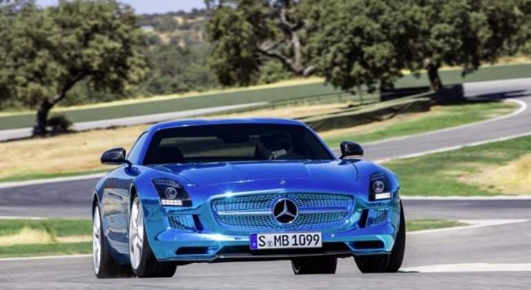 Mercedes-SLS-AMG-Electric-Drive.jpg
