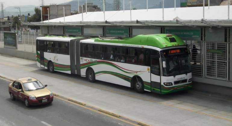 mexibus-notimex-770.jpg