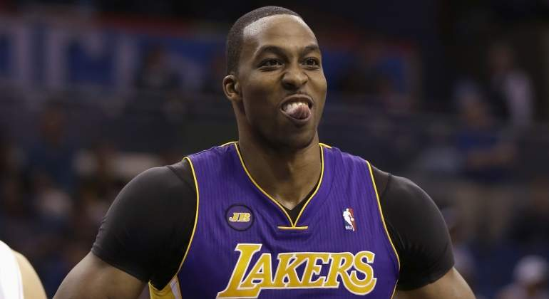 howard-lakers-2013-reuters.jpg