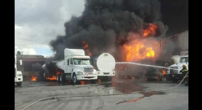 incendio-tultepec-TW-770-420.jpg