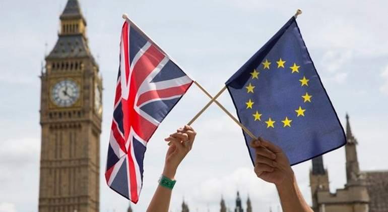 brexit_notimex.jpg