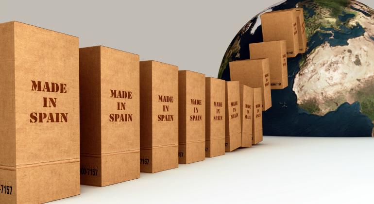 exportaciones-espana.png