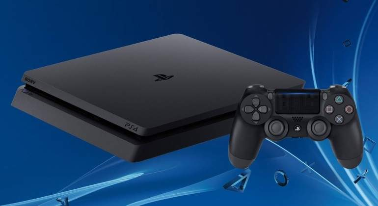 playstation-4-ps4-sony.jpg
