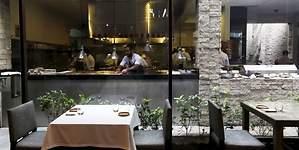 Estos son los 50 mejores restaurantes de América Latina, según Restaurant