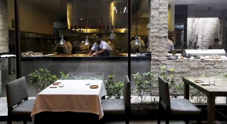 restaurante-central-lima-reuters.jpg