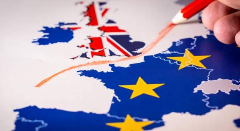brexit-istock-7700.jpg