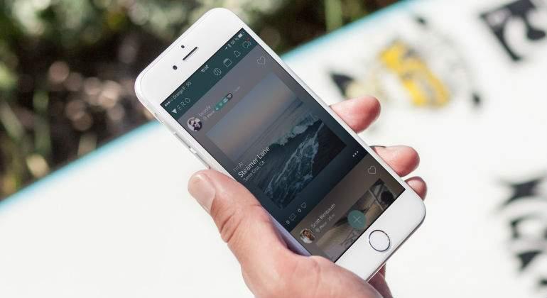 vero-app.jpg