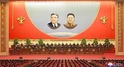 ¿Por qué Corea del Norte es así? La clave es el juche