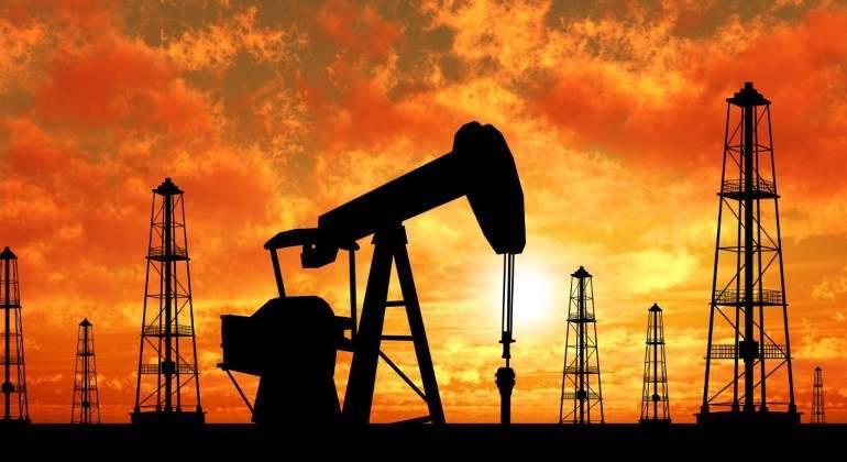 Petroleo-Perforacion-Reuters-770.jpg