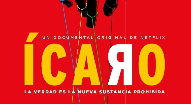 icaro-cartel-netflix.jpg