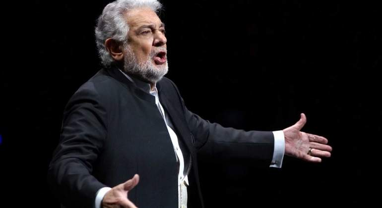 placido-domingo-teatro-real.jpg