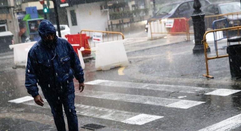 lluvia-valencia-temporal-efe.jpg